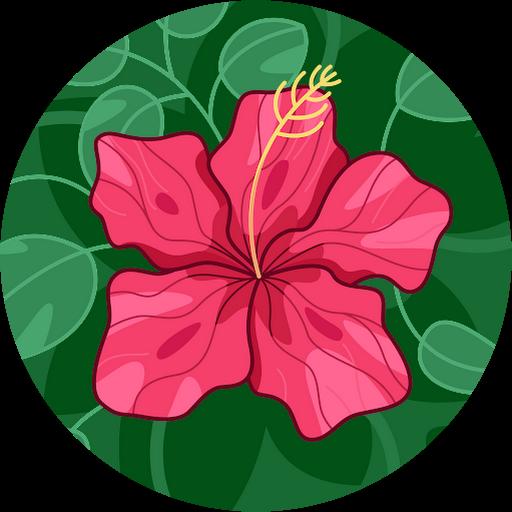 Kelly Osten