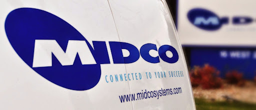 MidCo Van Rear Door Corporate Sign.JPG
