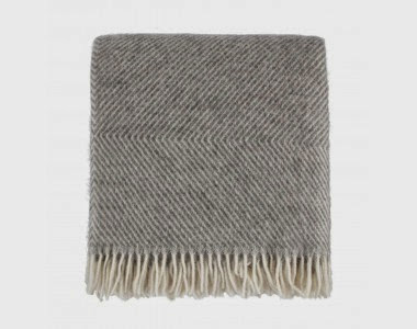 grey-cream-wool-blanket-gotland.jpg