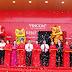 Khai trương trung tâm Vincom Plus đầu tiên