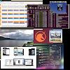 Lo más leído en el atareao sobre Ubuntu en 2014