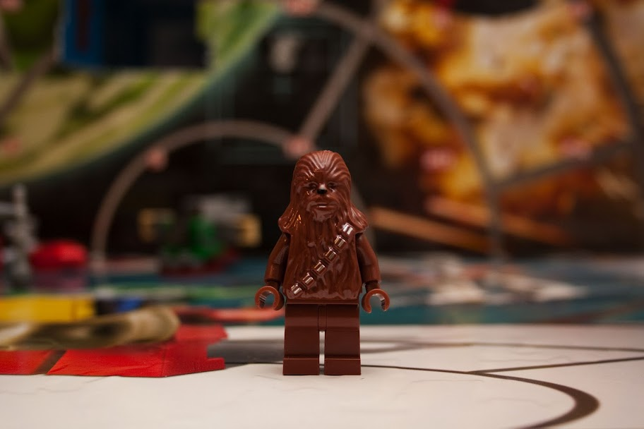 lego star wars advent calendar dec 6