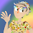 Olivia Snyder avatar image