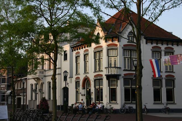 Marche Kennedy (80km) de Someren (NL): 7-8 juillet 2012 IMG_5456