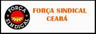 força_sindical_ce
