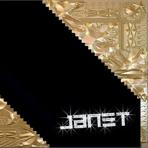 Janet Nathan