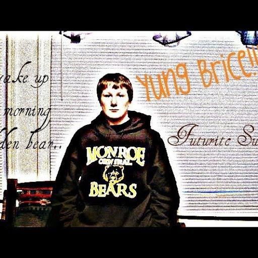Brice Duncan