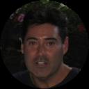 Patrick Rogan