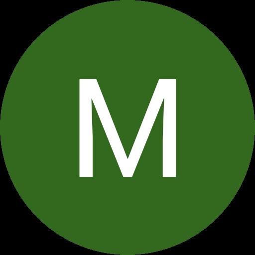 Merrill Schapker