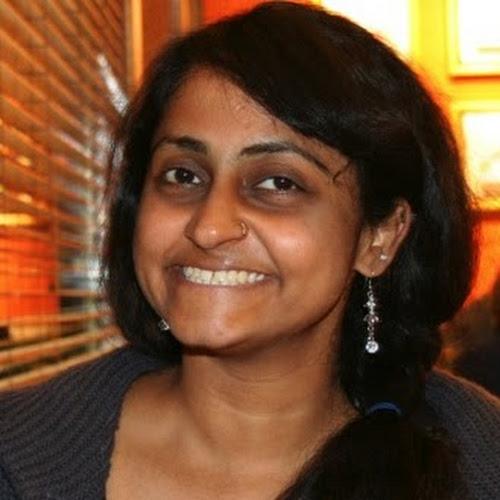 Nithya Profile Photo