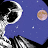 Will Lance avatar image