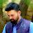 raja majid avatar image