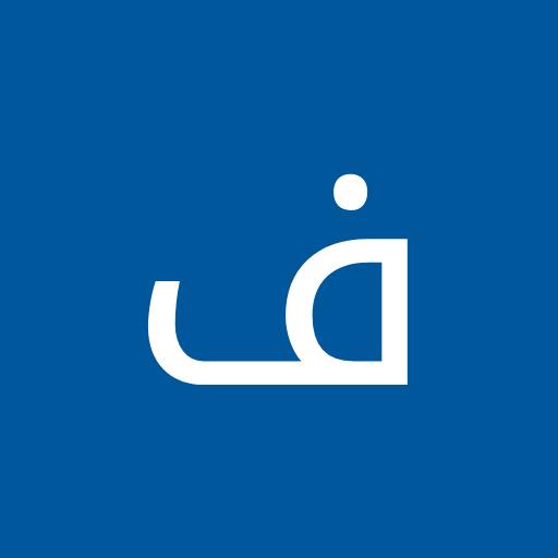 Mahmud kamel