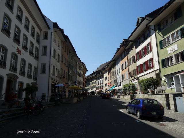 passeando - Passeando pela Suíça - 2012 - Página 14 DSC04947