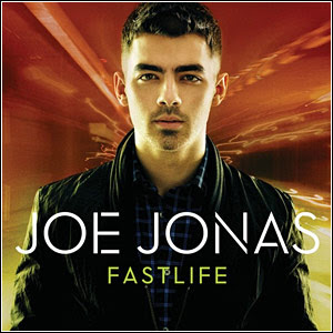 64645 Download   Joe Jonas   Fastlife (2011)