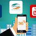 Giới thiệu các gói cước 3G Viettel cập nhật mới nhất