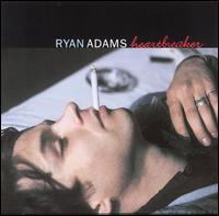 Ryan Adams: Heartbreaker (2000)