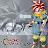 0kelsen avatar image