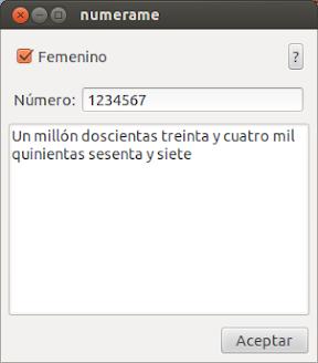 Screenshot at 06:44:53