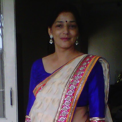 Neena Patel