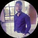 Syed Imthiaz