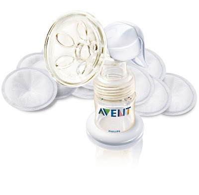 mom s paradise philips avent manual breast pump  pes  with 20 pcs breast pads philips avent scd610 user manual beovision avant user manual