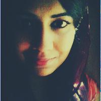 Anbreen.Waheed