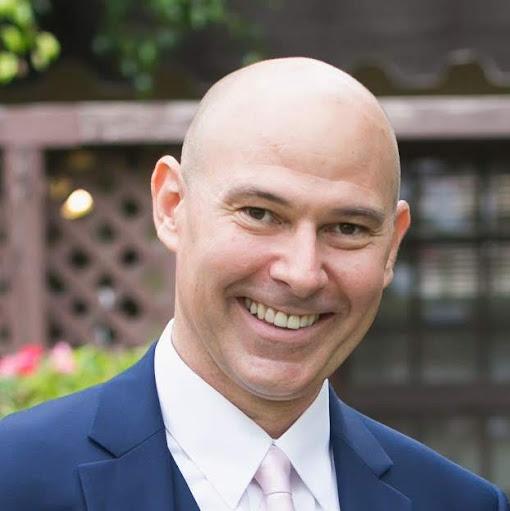 Michael Veinbergs