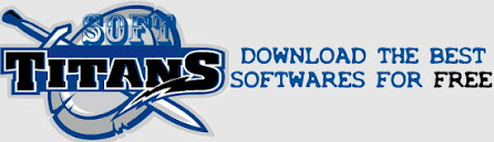 Download full softwares with crack, keygen, patch, serial.