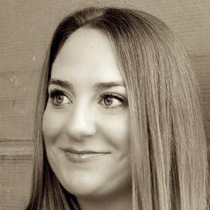Jessica Snow