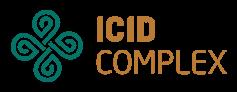 Chung Cu ICID COMPLEX