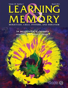 Learning%2520and%2520memory.JPG