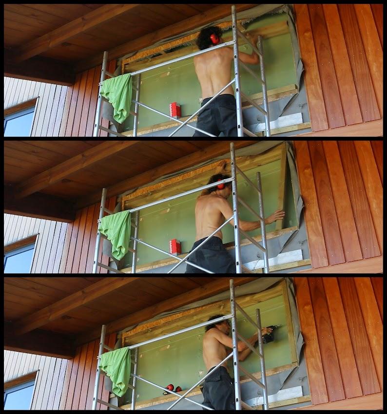Nouvelle fenêtre dans une maison ossature bois - Page 2 Fen%C3%AAtre%2Bvanes2