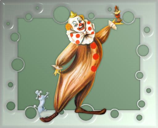 diamonds-cirkus%2520%2528467%2529.jpg?gl=DK