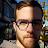 Sean-Franc Strang avatar image