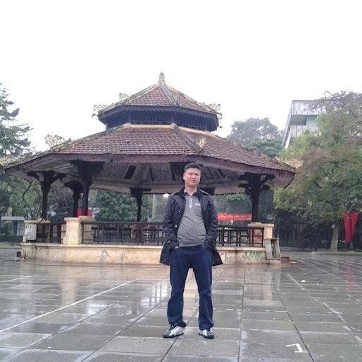 Tien Ta Photo 23