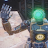 Blasterchief228 avatar image