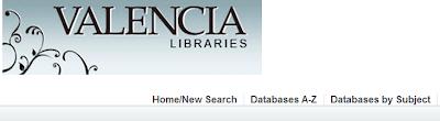 Database list Link