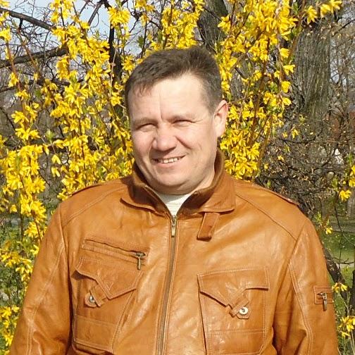 Альфред Фаткуллов
