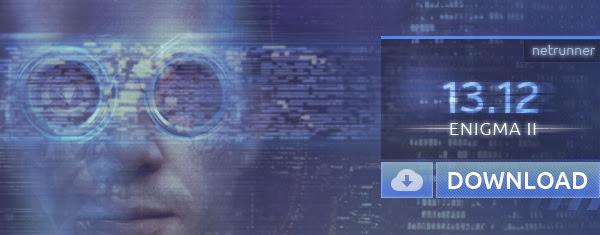 Vídeos de Netrunner 13.12