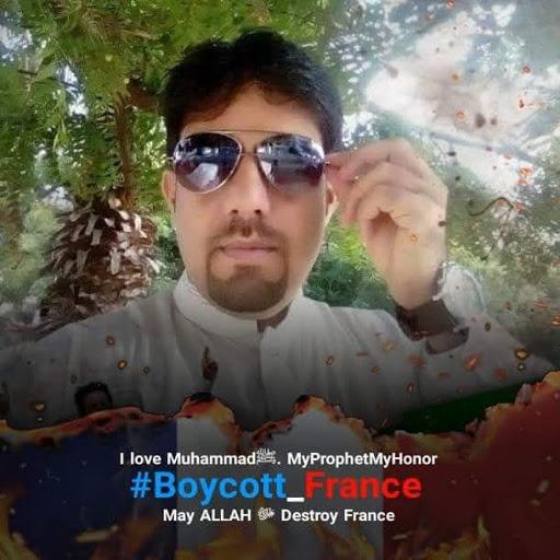sardar maqsood iqbal