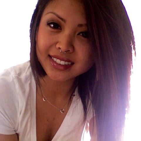Trisha Vasquez