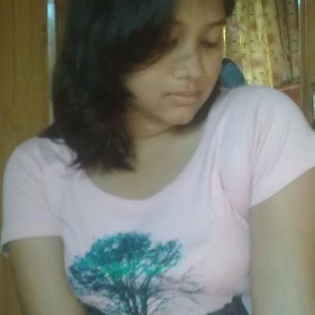 Panna Khan Photo 16