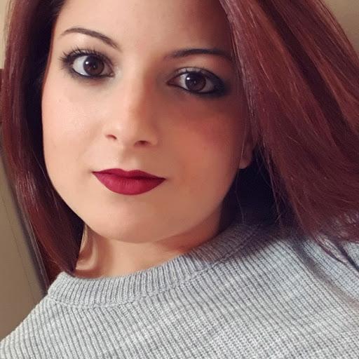 Laura.Bonerba