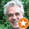 Ron van der Zee Avatar