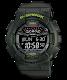 Casio G Shock : GLS-100