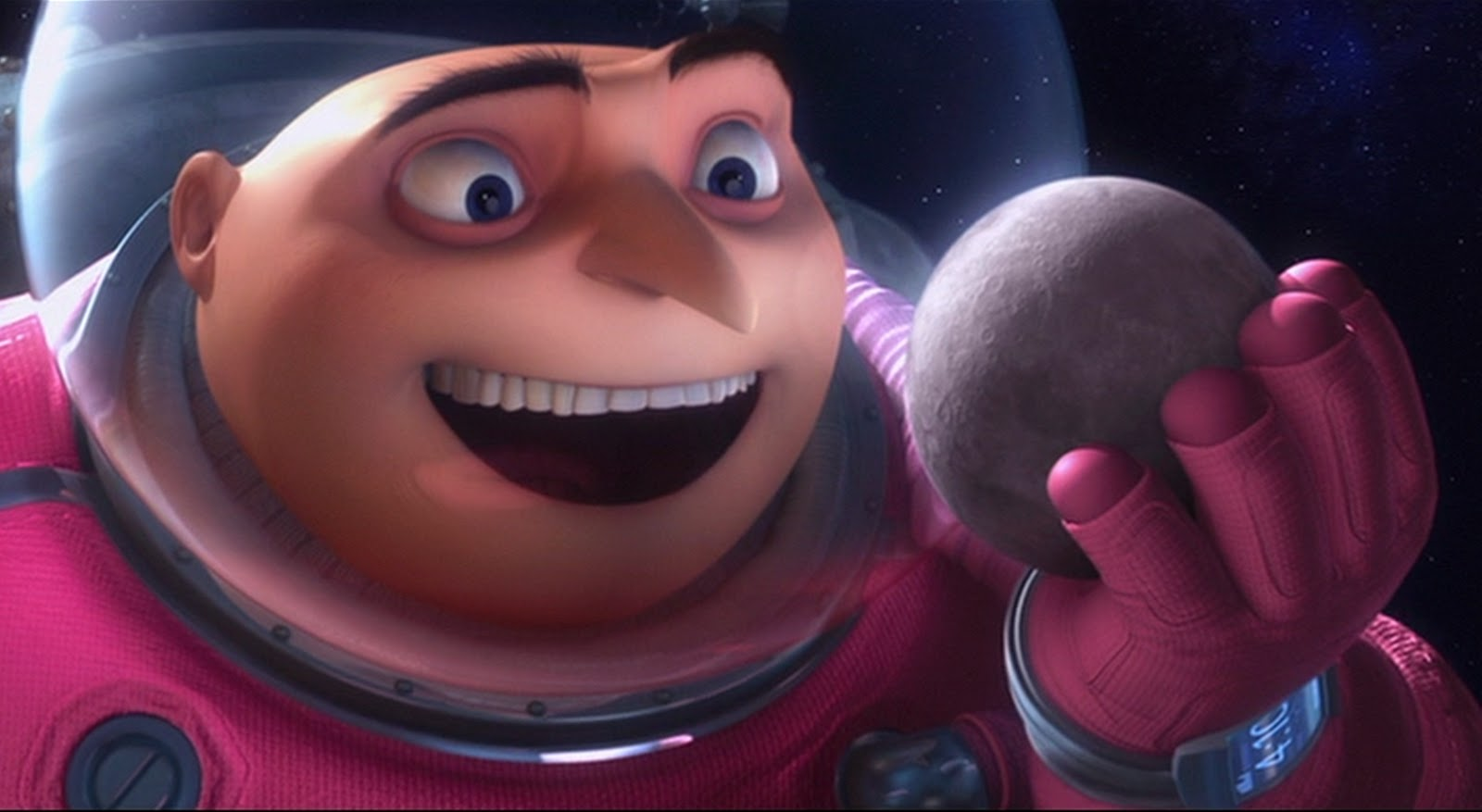 https://lh4.googleusercontent.com/-d4G-kdWVIU4/TXbKwZHgyiI/AAAAAAAAAcA/jS5rFT5WXPc/s1600/Despicable+Me+Gru+and+Tiny+Moon.jpg
