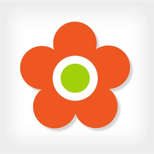 Biçen Market  Google+ hayran sayfası Profil Fotoğrafı