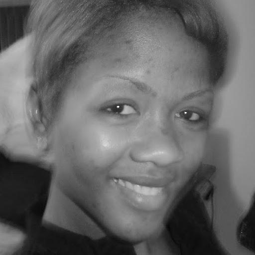 Sherelle Wilson