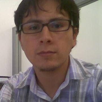 Foto del perfil de Palermo Ponce Jimenez